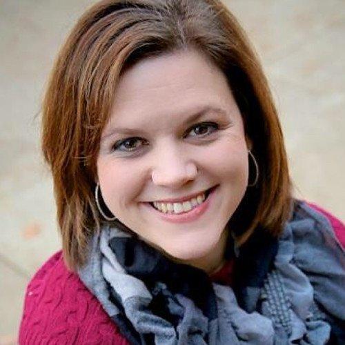 Colleen Brackins Wedding Coordinator